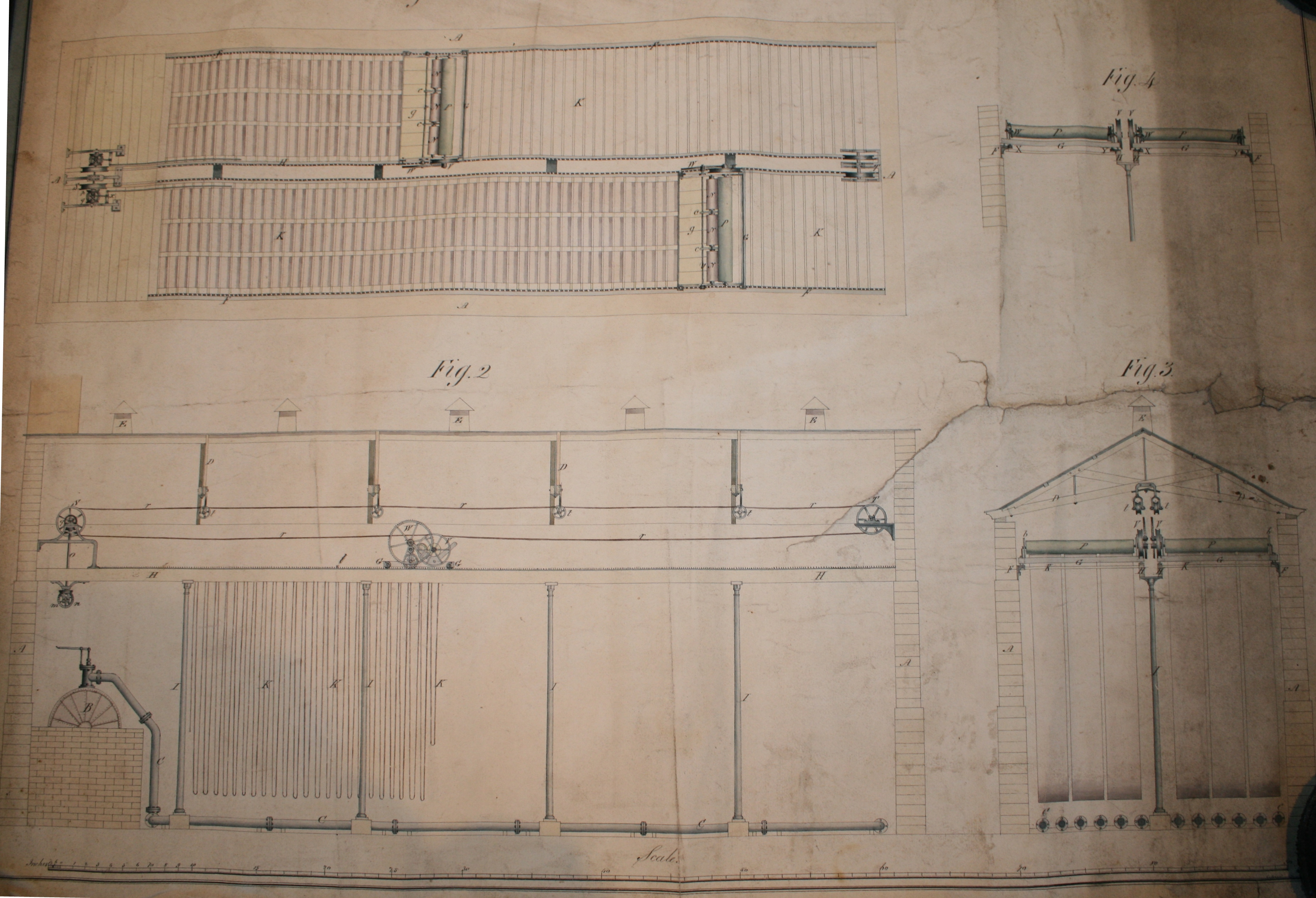 Bealeys Blog The Bealey Archive Project Vs Commodore Central Locking Wiring Diagram Plan Id